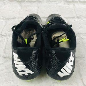 Nike Shoes - Nike Carbon Vapor Elite 2.0 Football Cleats BB